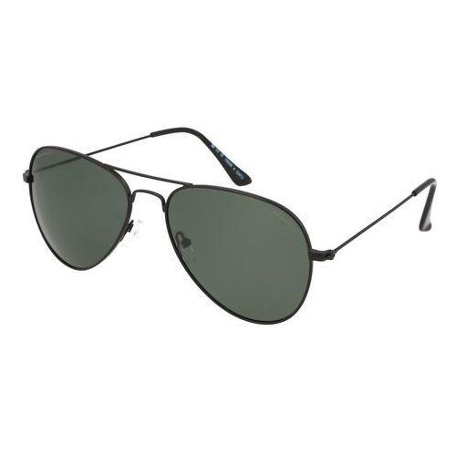 Okulary przeciwsłoneczne, Okulary przeciwsłoneczne Polar Vision PV 10029 A