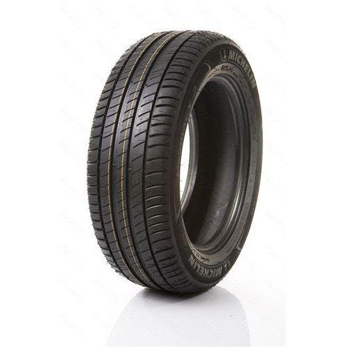 Opony letnie, Michelin PRIMACY 3 275/40 R19 101 Y