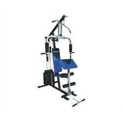 Atlas Hektor 3 - One Fitness