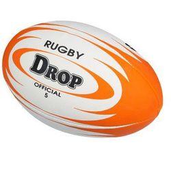 Piłka do rugby Connect Drop rozmiar 5