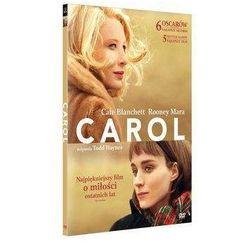 Carol/ Gutek Film - Dostawa 0 zł