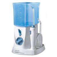 Irygatory do zębów, Irygator Waterpik WP-300 E2 Nano Traveler z etui podróżnym