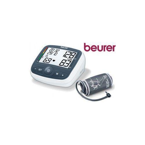 Ciśnieniomierze, Beurer BM40