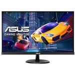 LCD Asus VP249QGR