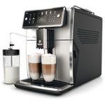 Ekspresy do kawy, Saeco SM 7581