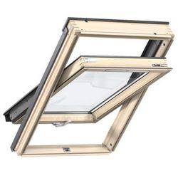 Okno dachowe Velux GLL 1061B 78x118 MK06