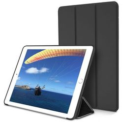 Etui Smartcase do iPad Mini 1 / 2 / 3 Black