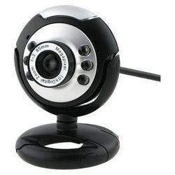 Kamera internetowa USB 12 mpix izimarket.pl