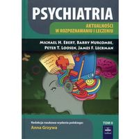 Socjologia, Psychiatria t.2 (opr. twarda)