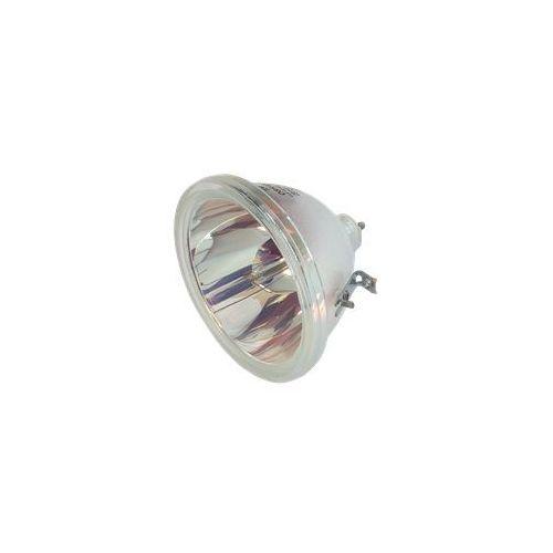 Lampy do projektorów, Lampa do MITSUBISHI 915P020010 - kompatybilna lampa bez modułu