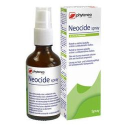 Neocide Spray 50ml