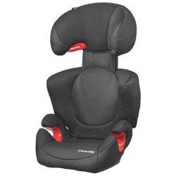 MAXI COSI Fotelik samochodowy Rodi XP Night black