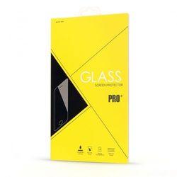 SZKŁO HARTOWANE HOFI GLASS PRO+ GALAXY TAB A6 10.1/P580