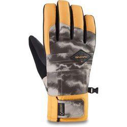 rękawice DAKINE - Bronco Gore-Tex Glove Ashcroftcm (ASHCROFTCM) rozmiar: XL