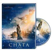 Pozostałe filmy, Chata. Film DVD