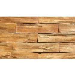 Stegu Timber Płytka Wood 0,43m2