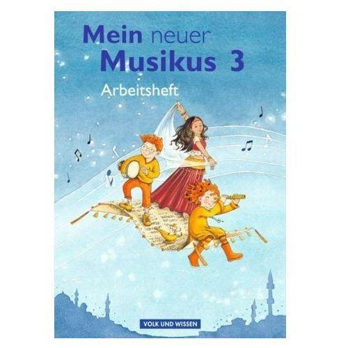 Pozostałe książki, 3. Schuljahr, Arbeitsheft Hoffmann, Sonja