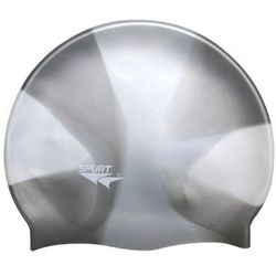 Czepek silikonowy SPURT MX21 Multikolor