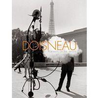 Albumy, Doisneau: Portraits of the Artists (opr. twarda)