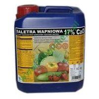Odżywki i nawozy, Saletra wapniowo magnezowa 17% 1L