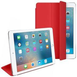 Apple iPad Pro 9.7'' Smart Cover z funkcją podstawki czerwony