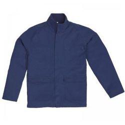 Bluza niepalna MAIVE