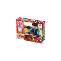 Tutti Frutti pachnąca ciastolina 1Y34I9