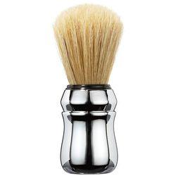 Pennello Da Barba profesjonalny pędzel do golenia z naturalnej szczeciny