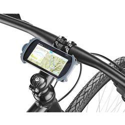 Red Cycling Products Easy Up Smartphone Holder, dark blue 2019 Akcesoria do smartphonów Przy złożeniu zamówienia do godziny 16 ( od Pon. do Pt., wszystkie metody płatności z wyjątkiem przelewu bankowego), wysyłka odbędzie się tego samego dnia.