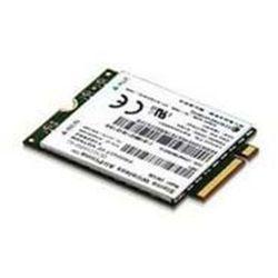 Dell Wireless 5811e