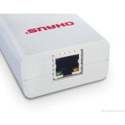 Ohaus Złącze Ethernet Scout STX/SKX - 30268986