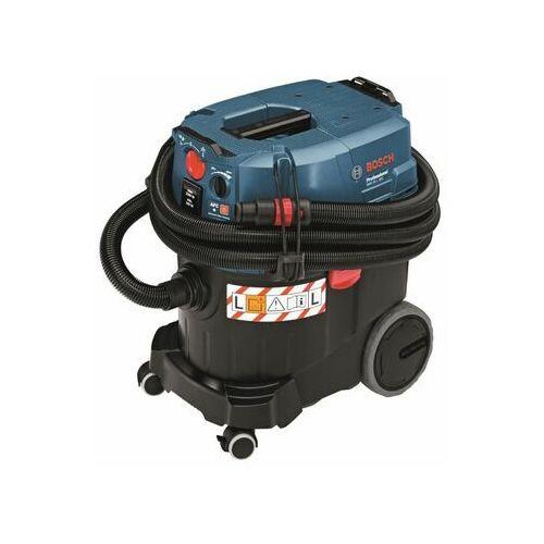 Odkurzacze przemysłowe, Bosch GAS 35 L AFC