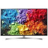 TV LED LG 49SK8500