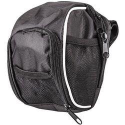 Sakwa torba na ramę hulajnogi inSPORTline Crainn