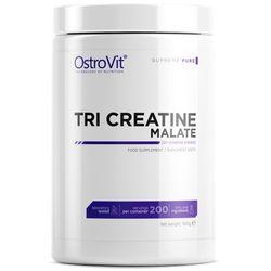 OSTROVIT T.C.M + Taurine - 500g - Lemon Najlepszy produkt tylko u nas!