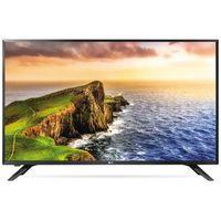 Telewizory LED, TV LED LG 32LV300