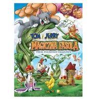 Filmy animowane, Tom i Jerry: Magiczna fasola