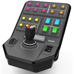 Joystick LOGITECH Farm Sim Vehicle Side Panel USB