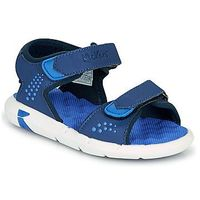 Sandały dziecięce, Sandały Kickers JUMANGAP 5% zniżki z kodem PL5SO21. Nie dotyczy produktów partnerskich.