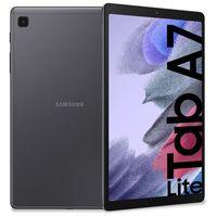 Tablety, Samsung Galaxy Tab A7 10.4 T220