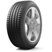 Michelin Latitude Sport 3 235/55 R18 104 V