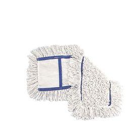 Grite mop kieszeniowy Gricard - 40cm bawełna standard