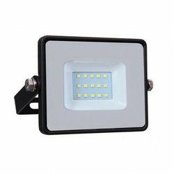 Naświetlacz Halogen Lampa 10W SAMSUNG LED V-TAC