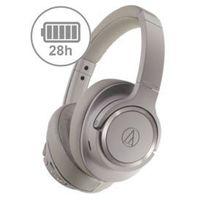 Słuchawki, Audio-Technica ATH-SR50BT