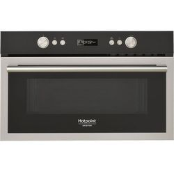 Hotpoint MD 664