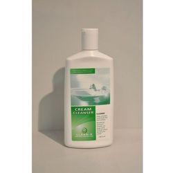 Clean-X mleczko do czyszczenia ceramiki łazienkowej 350 ml