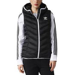Kamizelka adidas Slim Vest BS5044