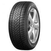 Dunlop Winter Sport 5 205/50 R17 93 V