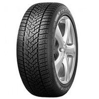Opony zimowe, Dunlop Winter Sport 5 225/55 R16 99 V