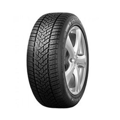 Opony zimowe, Dunlop Winter Sport 5 205/55 R16 91 T